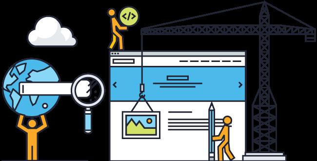 Mornington Peninsula Web Design