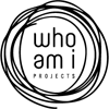 whoamiprojects